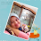 Heni Herawati's profile photo