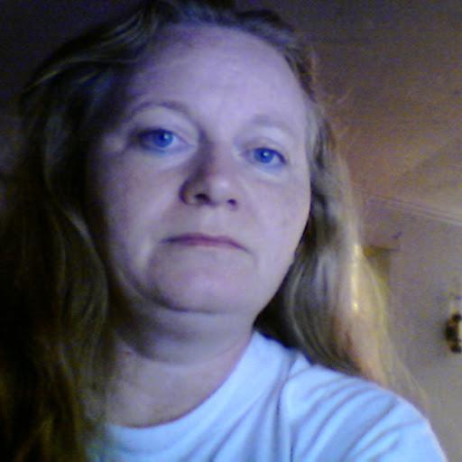 Kimberly Dickens