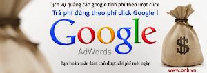 Giới Thiệu Quảng Cáo Google