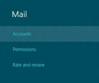 Add-Gmail-To-Windows-8-Mail