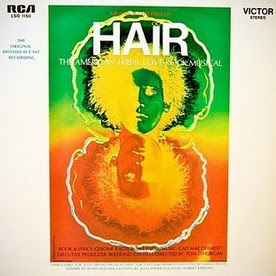 hair-the-musical-album