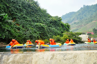 danang-beach-hotel-Hoa-Phu-Thanh-tourism-zone