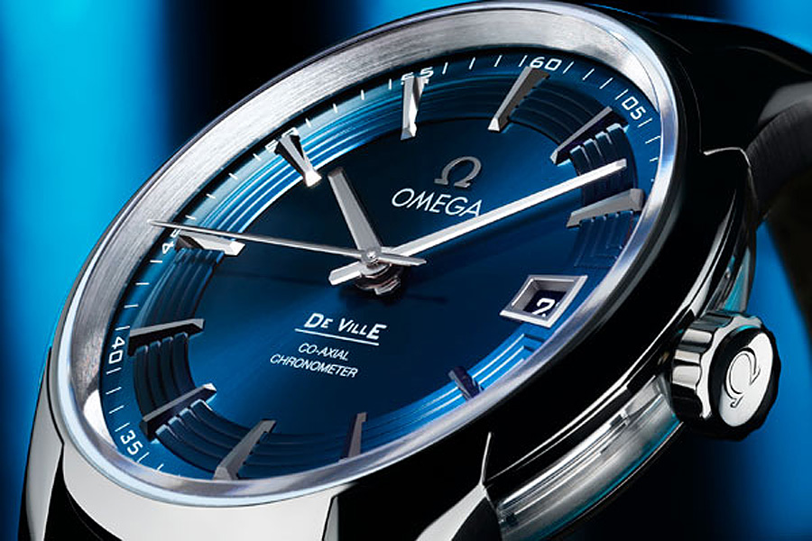 watch-wallpaper-omega