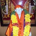 Dwarakamayi Sri Shirdi Saibaba Mandir