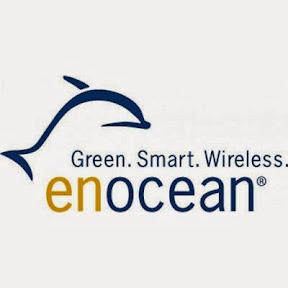 Protocole EnOcean