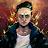 Eric Esqueda avatar image