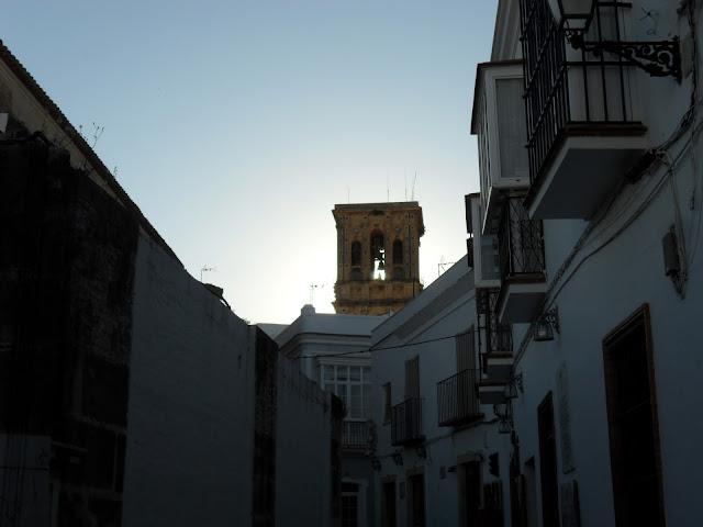 """Sul de Espanha, """"Pueblos Blancos """" e mais Além! SAM_7264"""