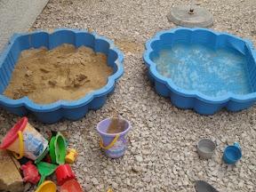 Activités d'été : comment occuper les enfants ?