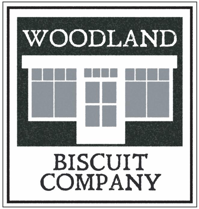 Woodland Biscuit Company - Best Brunch Spot in Woodland, Utah