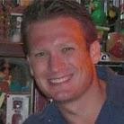 Spencer Sheehan