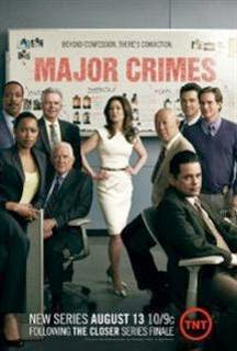 Link to Baixar – Major Crimes 3ª Temporada – Episódio 06 – AVI+RMVB Legendado