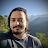 Rahul Mehta avatar image