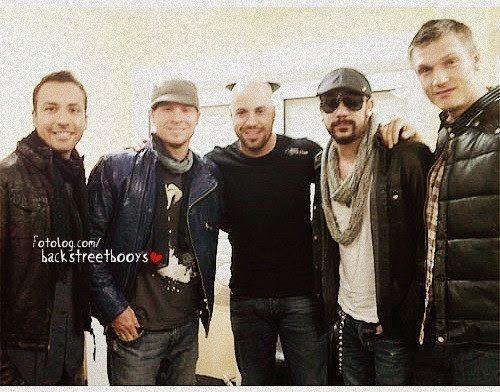 Backstreet Boys - Những Chàng Trai Làm Khuynh Đảo Thế Giới Backstreet-Boys-3-the-backstreet-boys-15367478-500-392