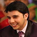 Vijay Masiwal