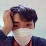 vh8130064 avatar
