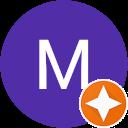 Maciek Migala