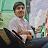 Qamar Shaikh avatar image