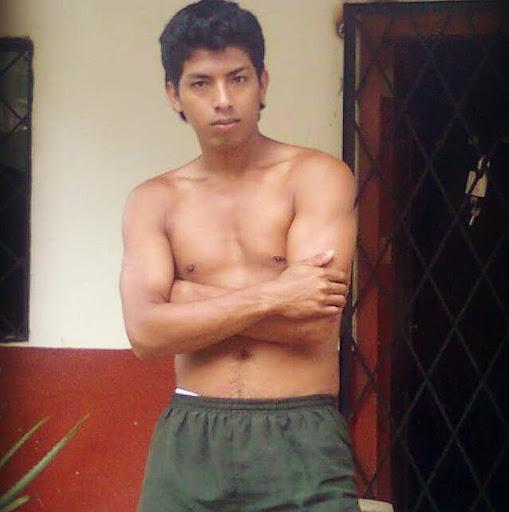 Gabriel Moncayo Photo 3