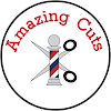 Amazing Cuts Barbershop & Atm