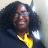 Renona Eason avatar image