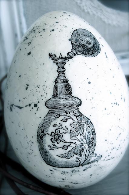 Идеи Декора яиц к Пасхе DSC_1988