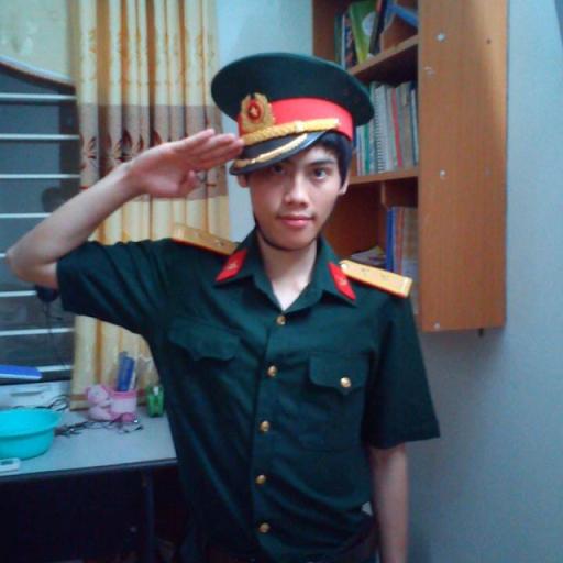 Tuấn Anh Lê