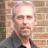 Danny Terrell avatar image
