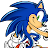 gareth craig avatar image
