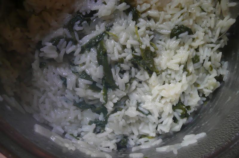 Рис, плов и плоФФы во всех проявлениях - Страница 3 P1090614