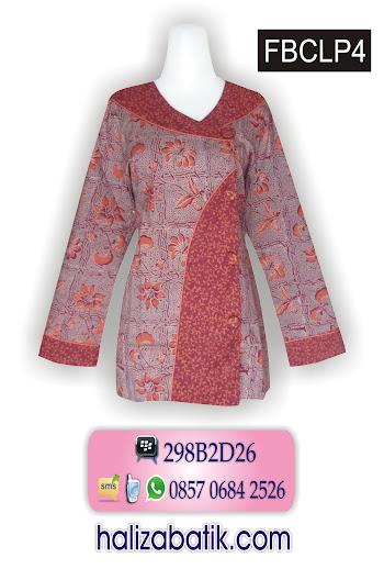 batik grosir, gambar baju batik terbaru, contoh motif batik