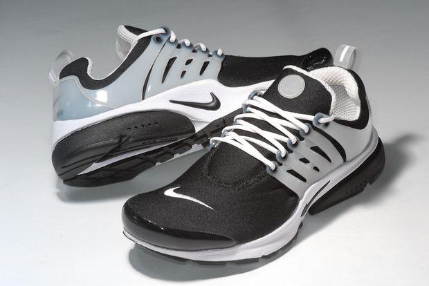 énorme réduction 66b5e 21499 Nike Air Max 90 Ancien Modele song-net.fr