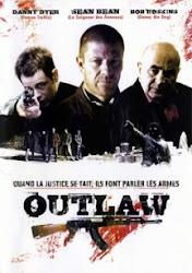 Outlaw - Công lý ngoài luồng