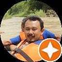 Bambang Febriantoko