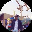 photo - Reviews