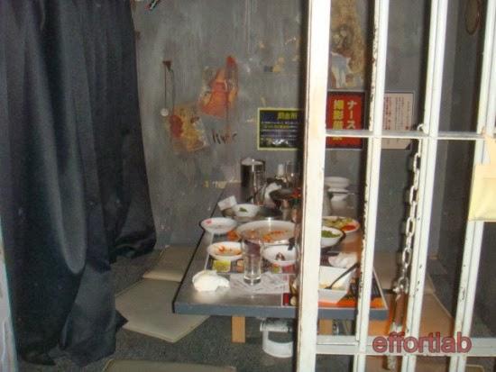 alcatraz-emergency-room-tokyo-japan