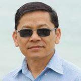 अमेरिकामा नेपाली मुलका गुरुङ आयुक्तमा नियुक्त