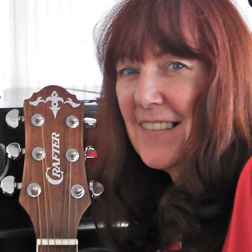 Linda Lamon