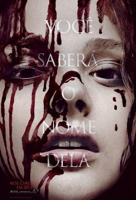 carrie_2013_poster.jpg