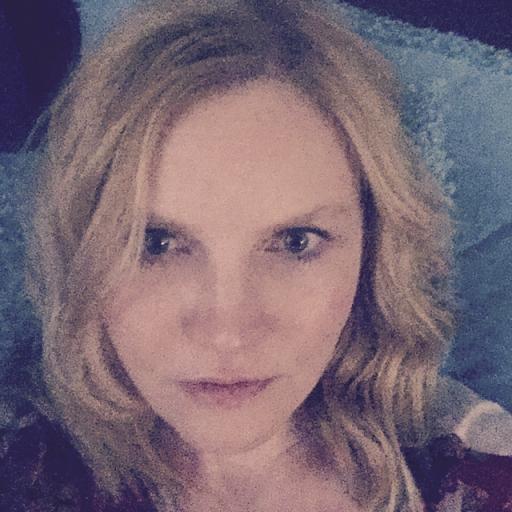 Barbara Randall