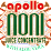 Apollo Noni's profile photo