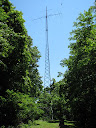 2x 16L 222 MHz @ 130'