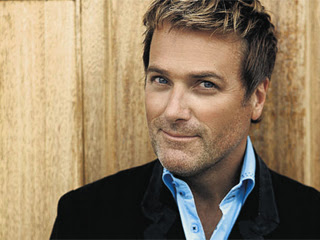 Michael W. Smith - Gloria Angels We Have Heard On High Lyrics