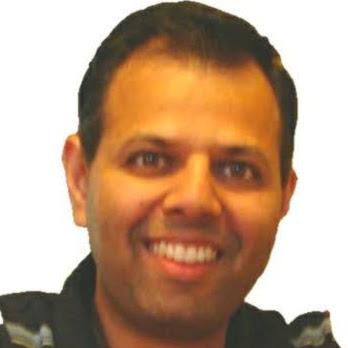 Rohit Mohan