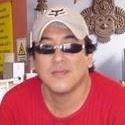 Carlos Arturo Arce Salcedo