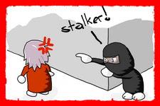 Stalker [image by google.com]