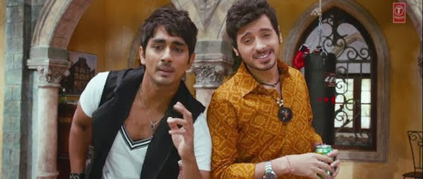 Single Resumable Download Link For Music Video Songs Chashme Baddoor (2013)