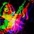 Rog Stone avatar image