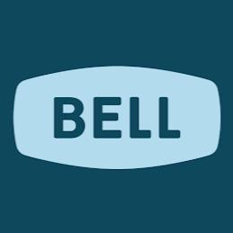 Bell Media, LLC logo