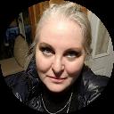 Kristi Olvera