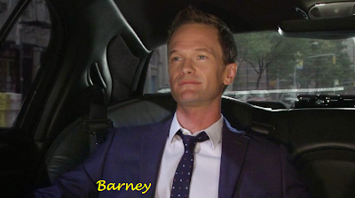 baney stinson,neil patrick hariss